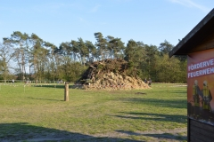 FW_Osterfeuer-2019-1