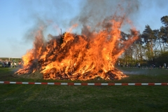 FW_Osterfeuer-2019-10