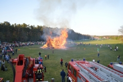 FW_Osterfeuer-2019-11-1