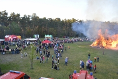 FW_Osterfeuer-2019-12