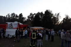 FW_Osterfeuer-2019-17