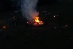 FW_Osterfeuer-2019-20