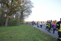 FW_Osterfeuer-2019-6