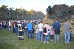 FW_Osterfeuer-2019-9